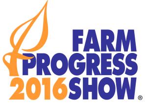 farm-progress